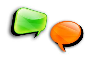let_us_talk