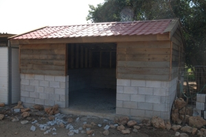 stable-finished