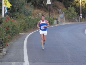 Lassithi Run Marcel (1)