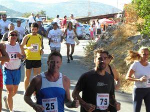 Lassithi Run Marcel (2)