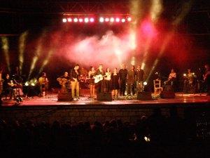 SNP Armos Concert (10)